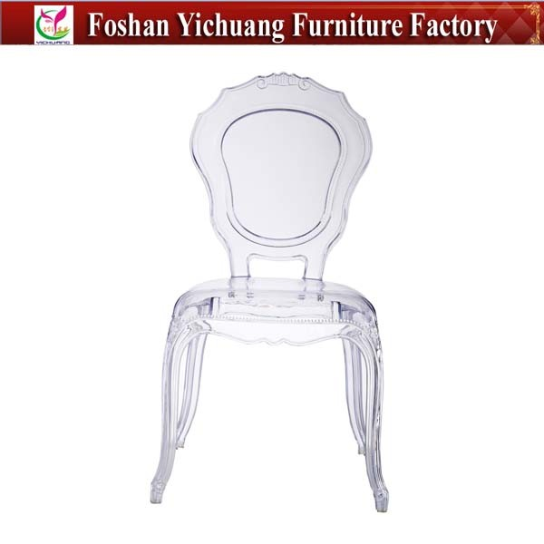 2016 New Style Chiavari Chair for Wedding and Event in Denmark and Iceland (YC-D275)