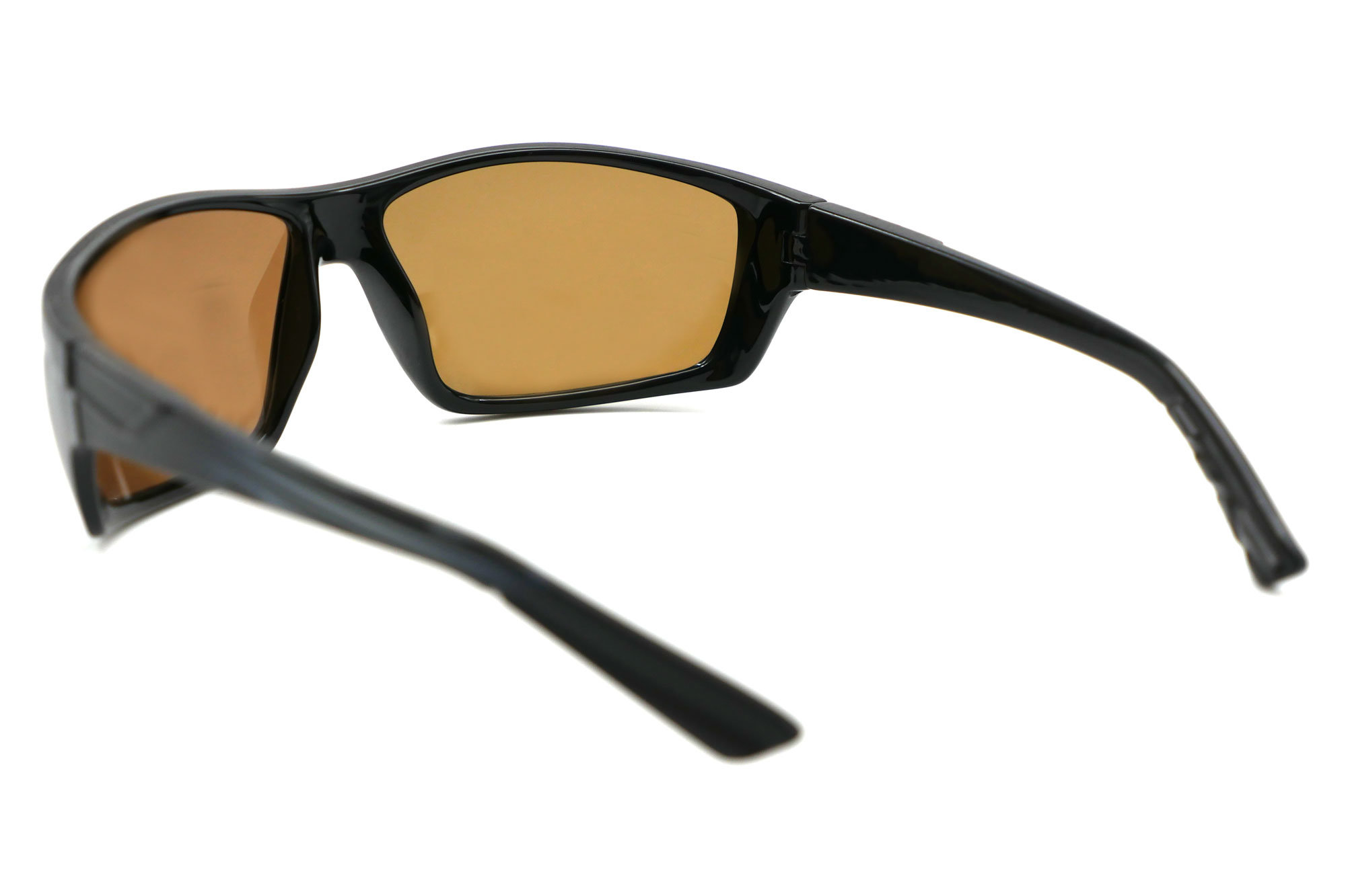 Xiamen OEM Sport Polarized Promotion Sports Sunglasses with Ce FDA Certification