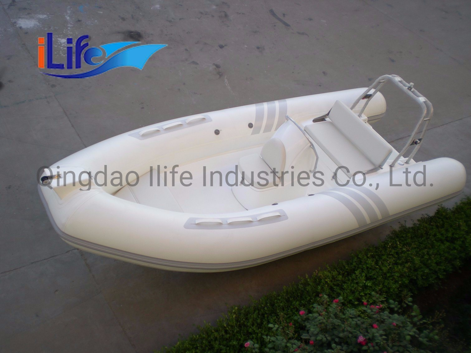 Wholesale Fishing Boat Used - Buy Reliable Fishing Boat Used