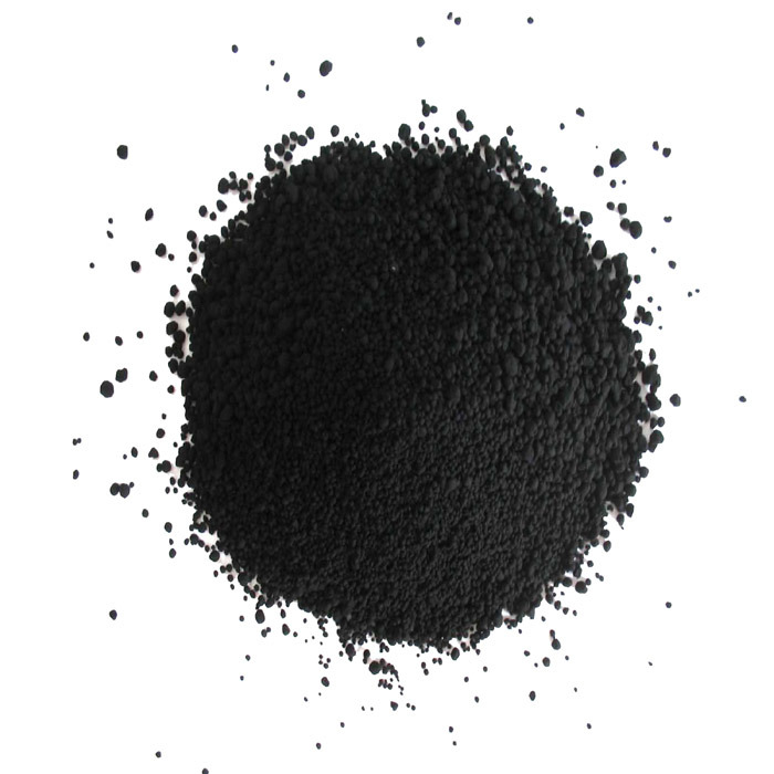 China High Quality Conductive Carbon Black, Conductive Carbon Black Powder  - China Carbon Black, Carbon