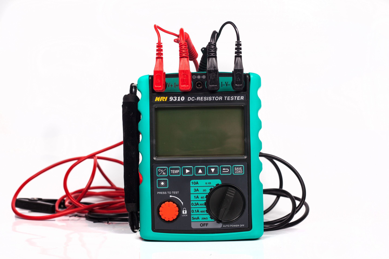 [Hot Item] handhold winding transformer ohmmeter/CT/PT/Transformer&Cable  line&Motor&Optical fibre routine testing( JYR9310)winding resistance tester