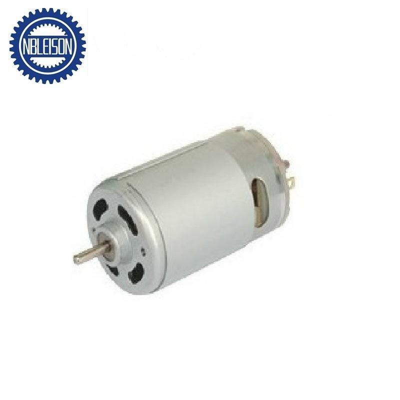China 230v Ac Motor Hvdc Motor For Mixer And Hand Blender China Hvdc Motor Motor Home