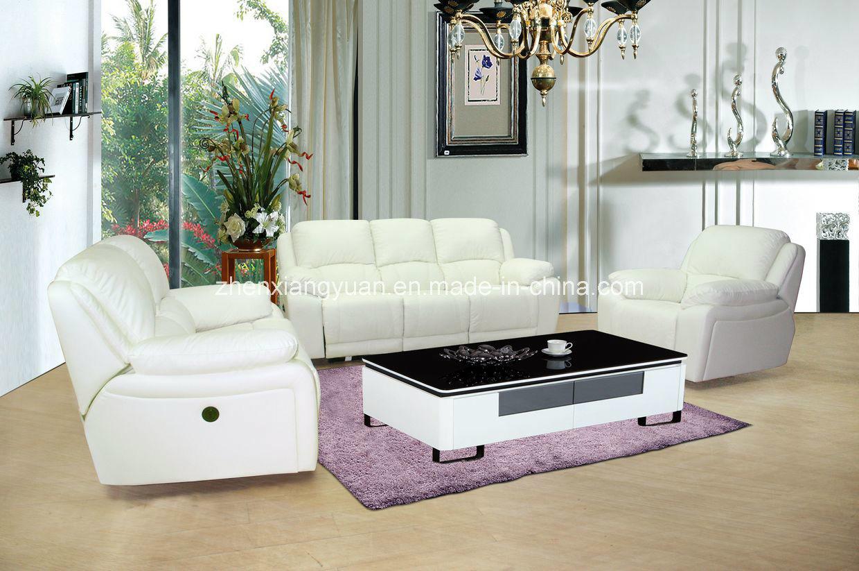 [Hot Item] Living Room Sofas Lazy Boy Electric Leather Sofa Set Natuzzi  Design
