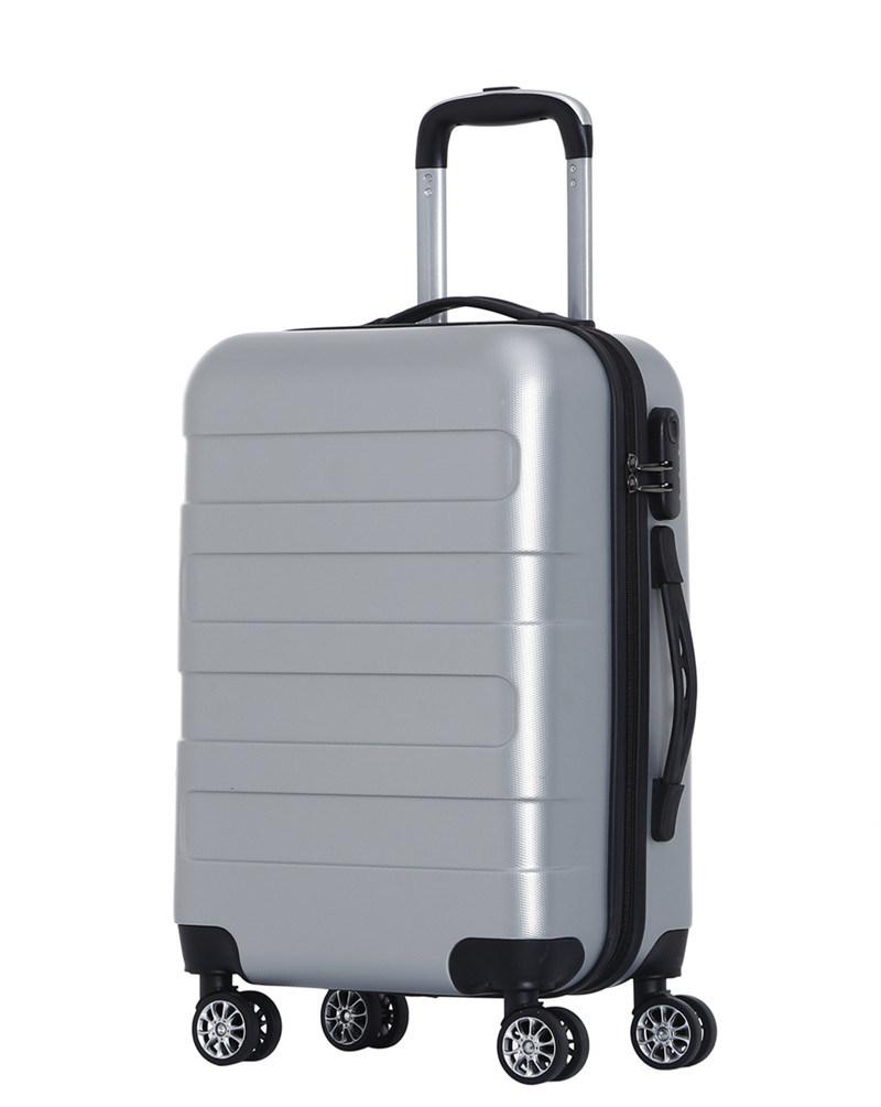ed62ceaef Fashionable Design Hardshell Luggage, Cute Girl′s Models 20