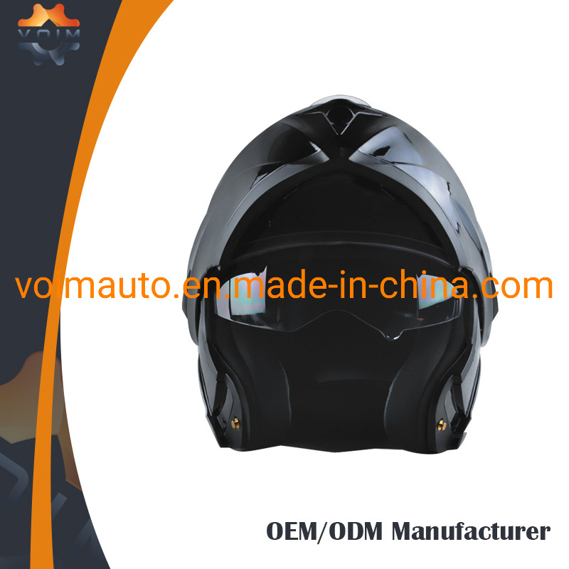 China Best Price Motorcycle Helmets Motorbike Safety Helmet