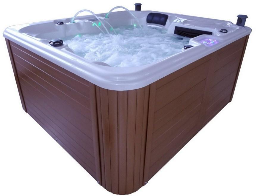 Bathtub Heater Pump - Bathtub Ideas