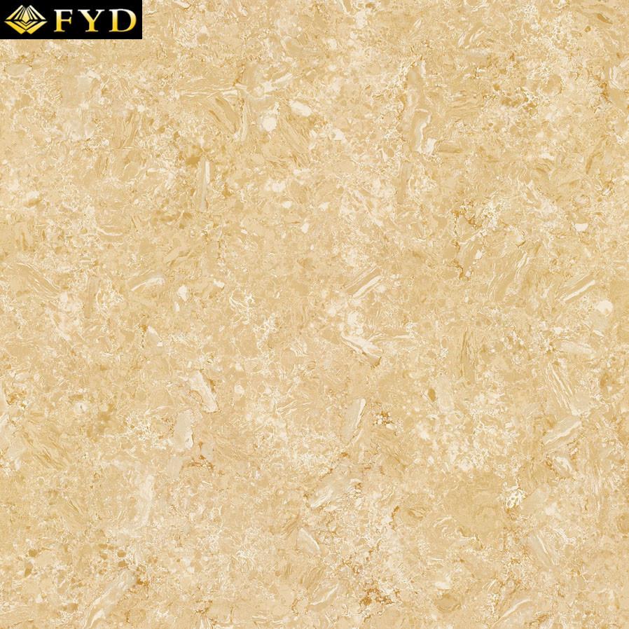 China Building Material Porcelain Vitrified Floor Tile Fbj6006