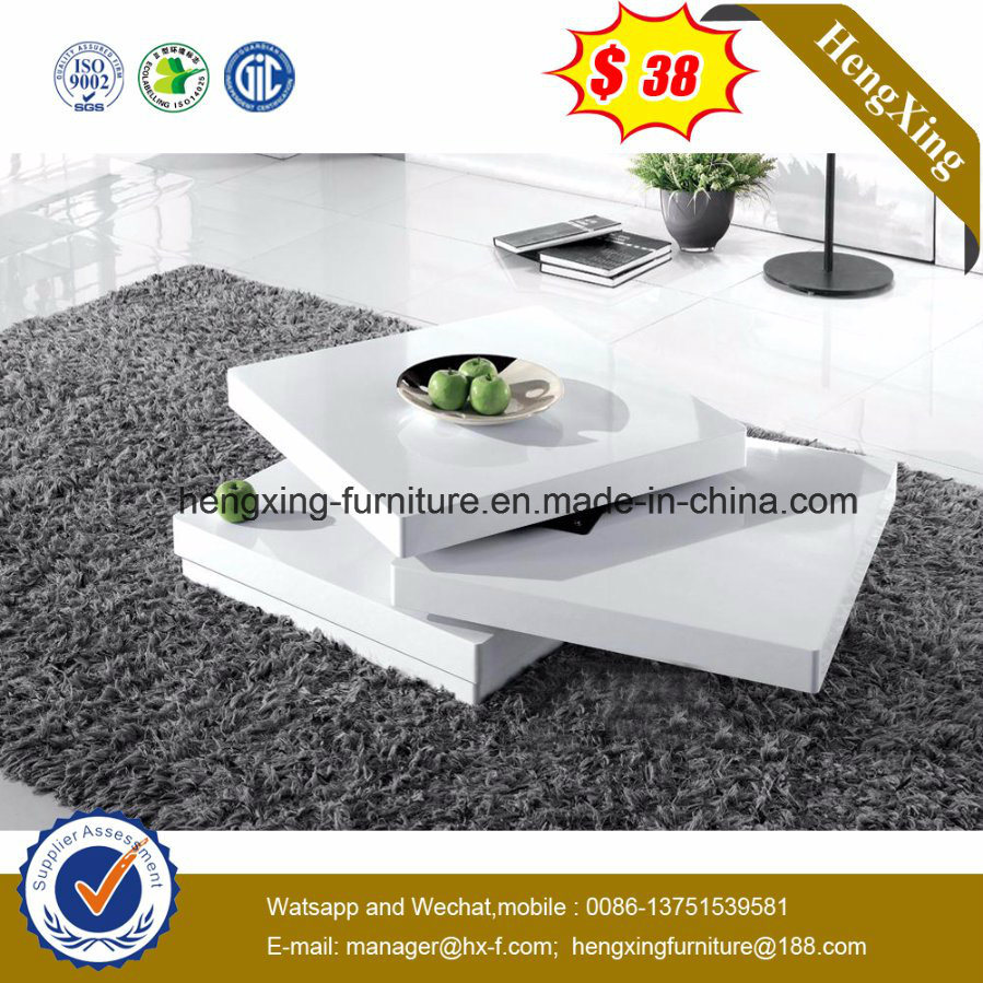 Mobile Coffee Table.Hot Item Iso9001 Mobile Small Curve Bank Luxury Steel Veneer Knock Down Small Table Hx Ct0060