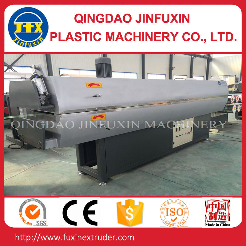Pet Plastic Brush Filament Making Machine