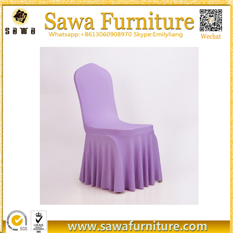 Admirable China Hot Sale Cheap Spandex Chair Cover Photos Pictures Gmtry Best Dining Table And Chair Ideas Images Gmtryco