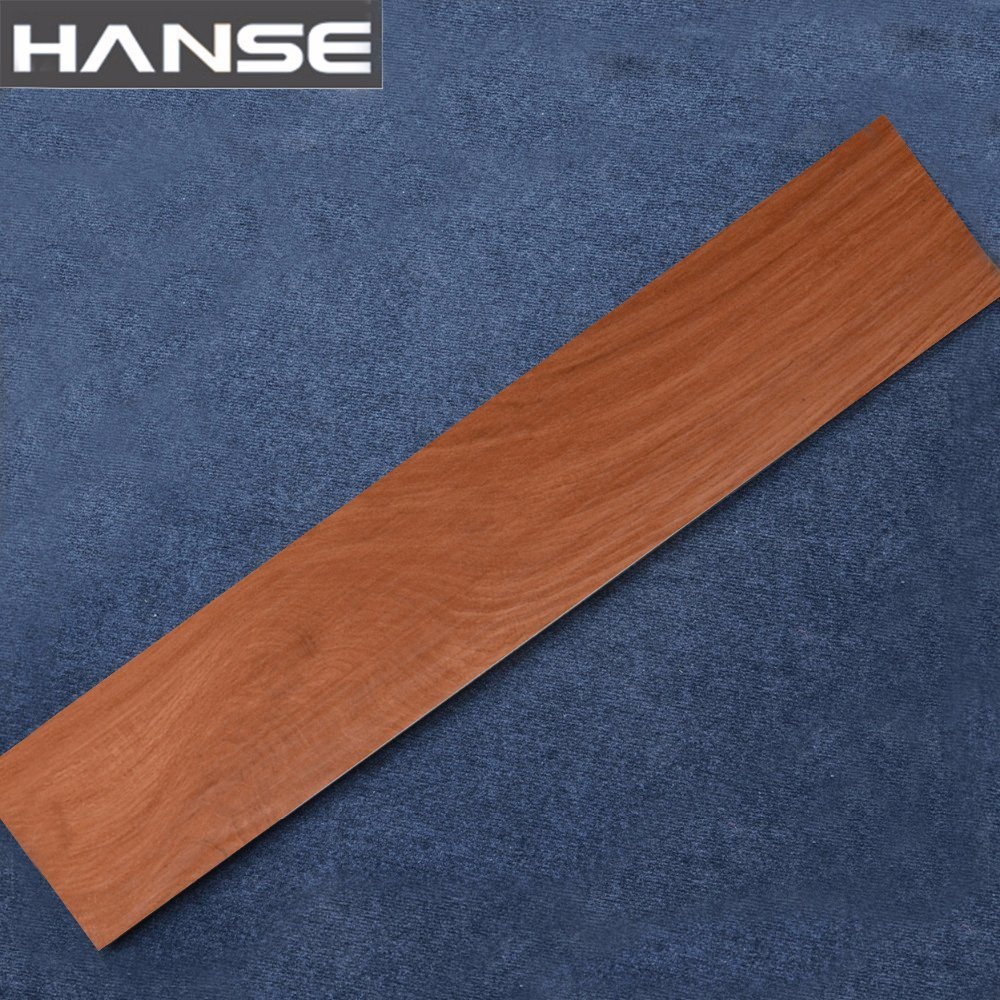China Foshan Manufacturers Orient Wood Brick Ceramic Floor Tile ...