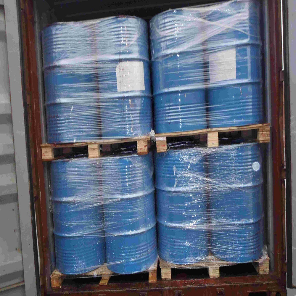 Acetyl Tributyl Citrate at Factory Price CAS 77-90-7 pictures & photos