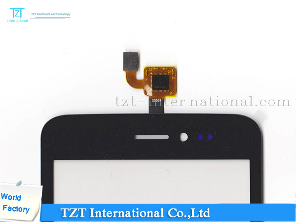 Mobile Phone Touch for Blu Studio 5.0 Ce D536 Screen