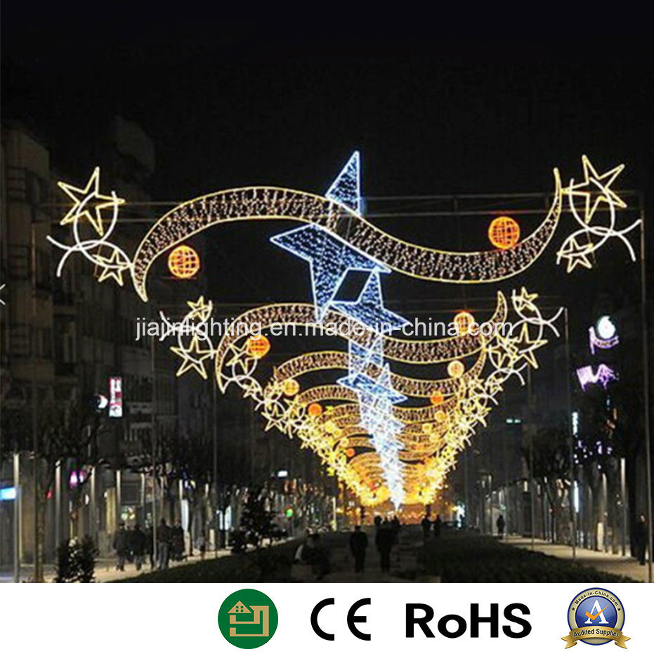 count for string blue decorations outdoor decoration lights led solar home decor christmas gearit powered