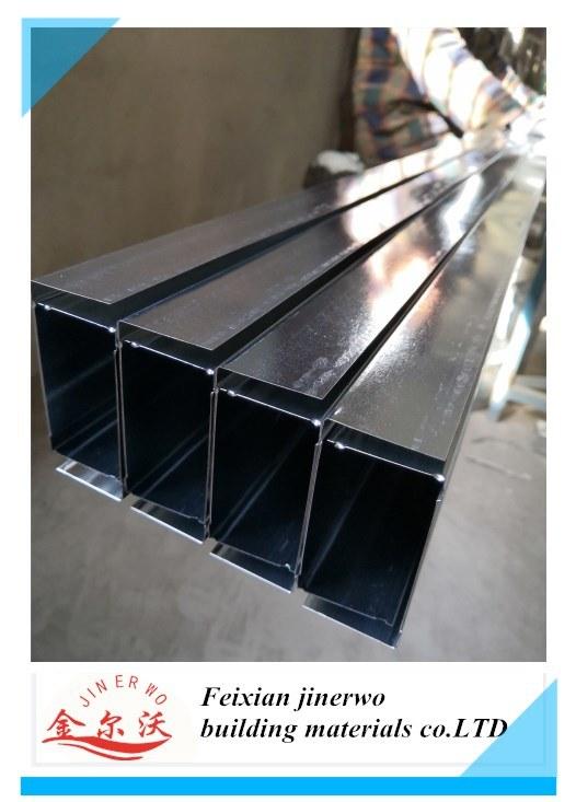 Suspended Ceiling Light Steel Keel