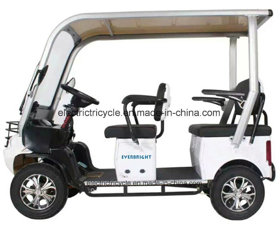 Street Legal Electric Carts >> China Best Street Legal Electric Golf Carts For Sale Photos