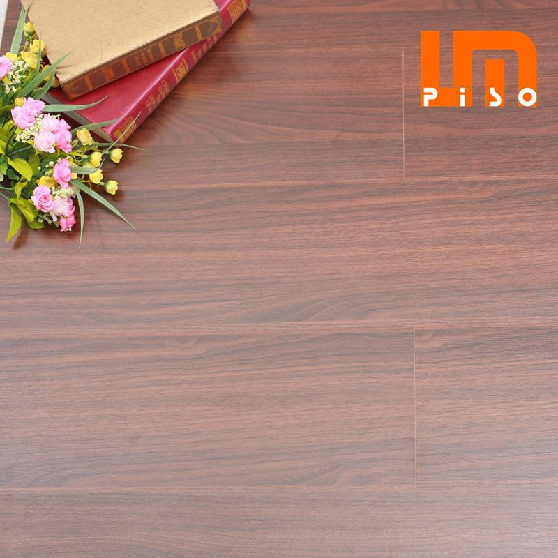 Laminated Wooden Flooring China, Wilsonart Laminate Wood Flooring