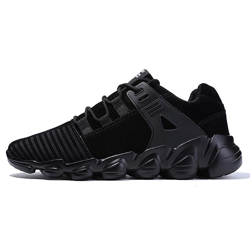China New Stylish Sport Shoe High