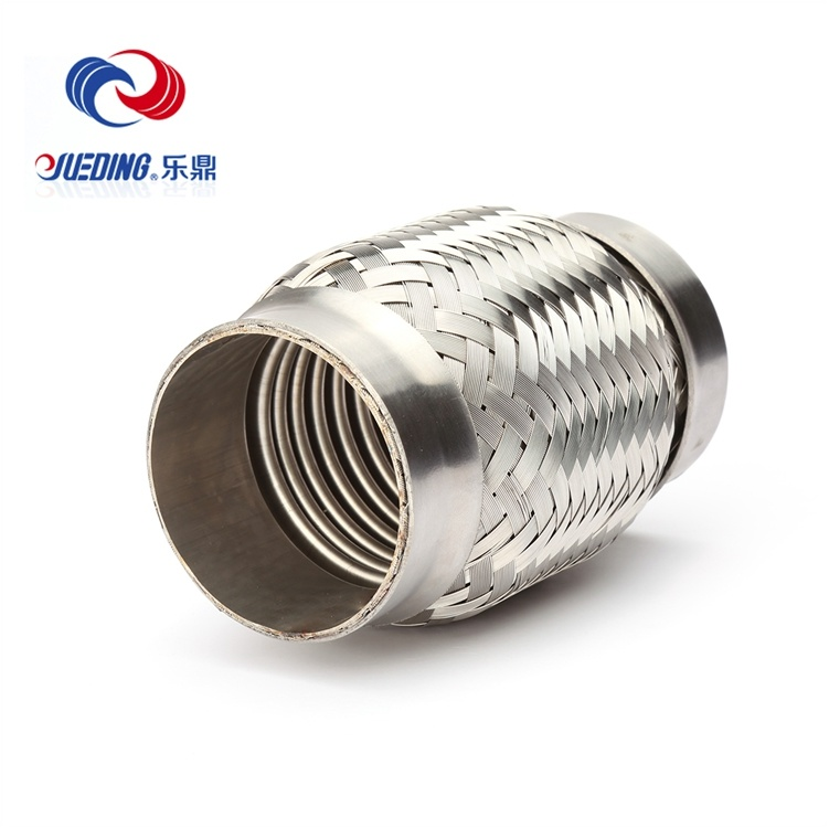 Hot Selling Corrugated Fire Sprinkler Flexible Hose