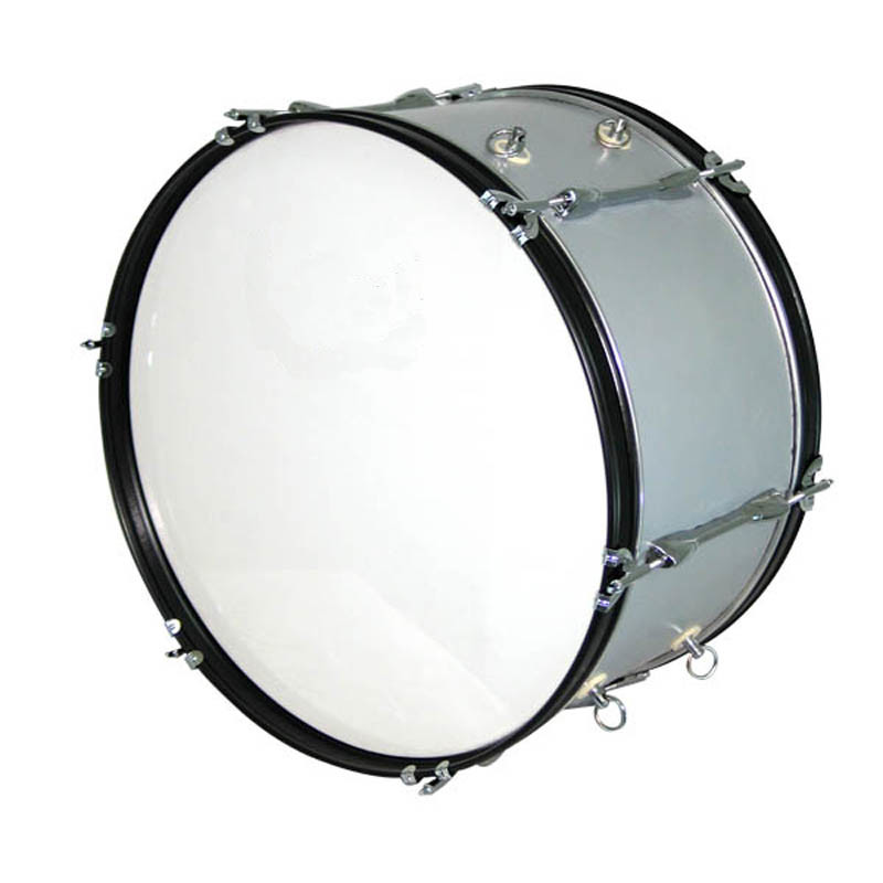 Marching Drum (MD-2612)