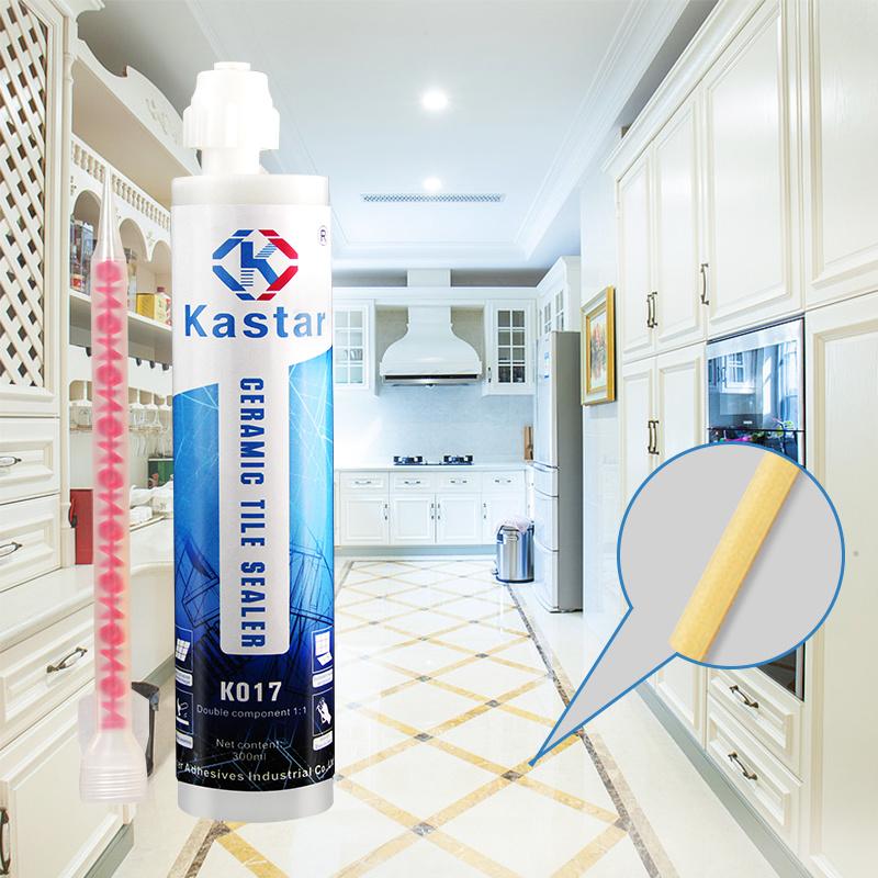 China Free Sample Home Interior Glue For Ceramic Tile China Glue