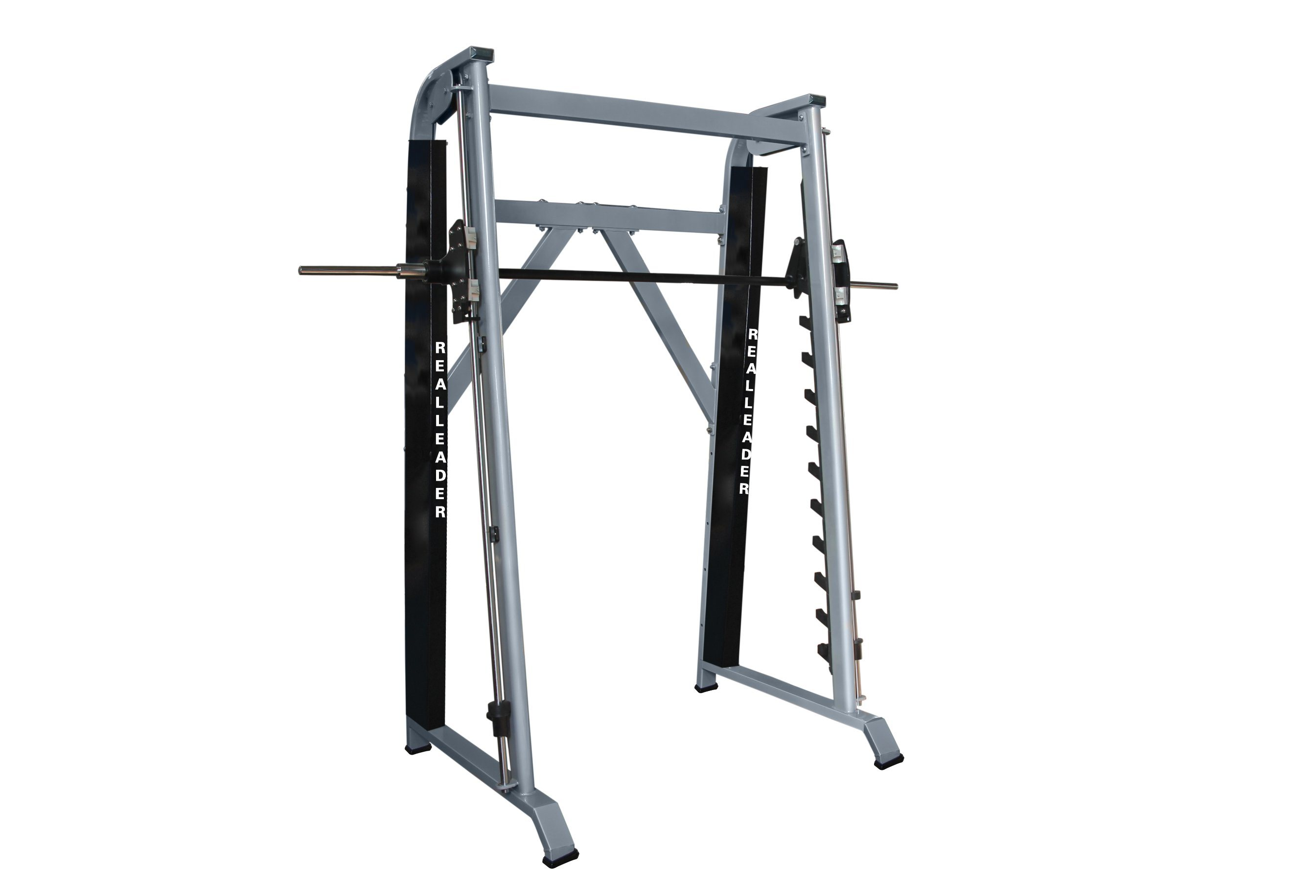 Fitness Equipment Smith Machine pictures & photos