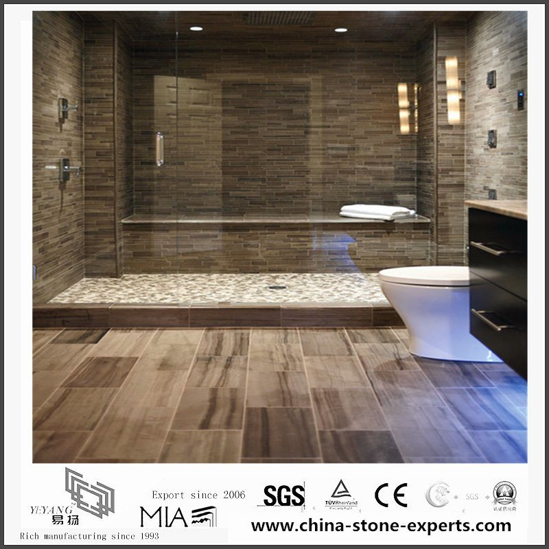 China Athens Grey Stone Marble Slab for Kitchen Countertop ...