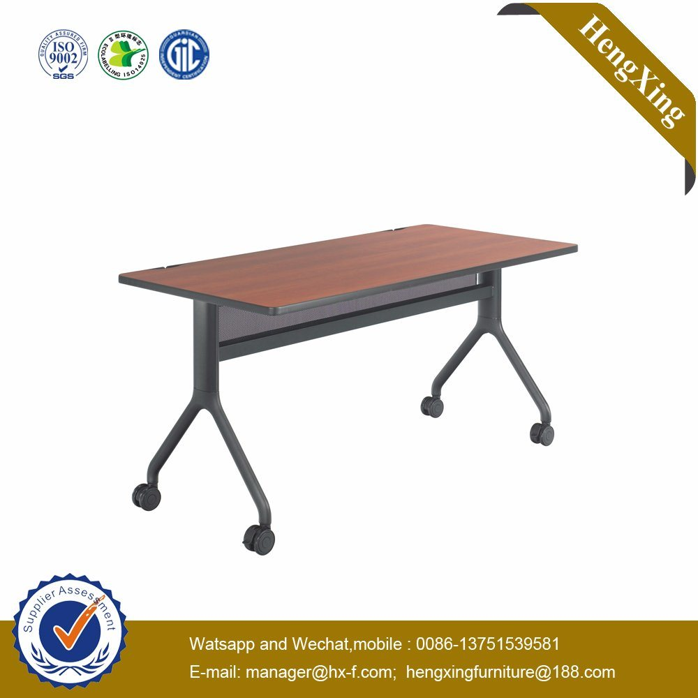 China Small Size Home Furniture Practical Computer Desk Student Table Hx Fcd006