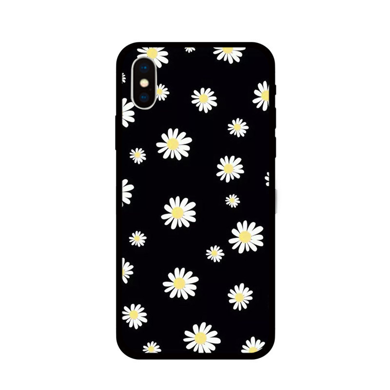 new concept 40843 0eb9a China Custom Phone Case Soft TPU Back Mobile Phone Cover Case for ...