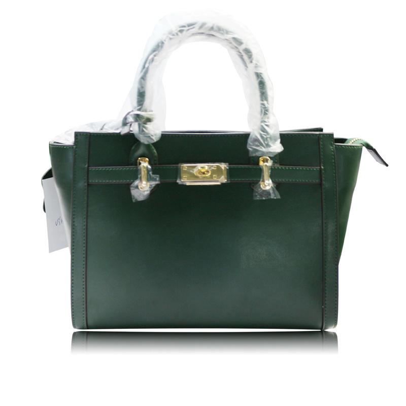 China Latest Designs Pu Handbags For Young S Womens Luxury Bags Handbag Bag