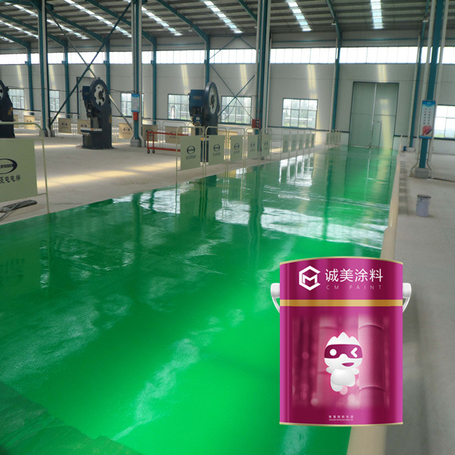 wholesale sealer chemicals buy reliable sealer chemicals from rh m made in china com basement concrete crack sealer concrete basement sealer floor
