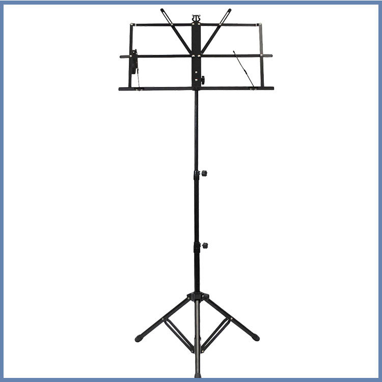 Made in China Supplier Music Sheet Stand