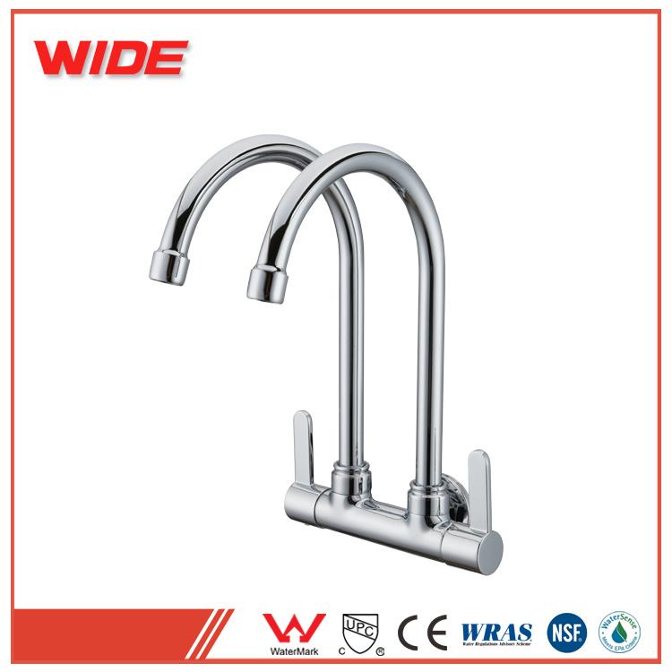 Wholesale Single Handle Kitchen Faucet - Buy Reliable Single Handle ...