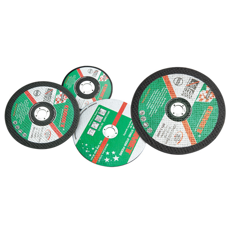 T 41 Cutting Disc for Stone (230X3.2X22.2mm) Abrasive with MPa Certificates