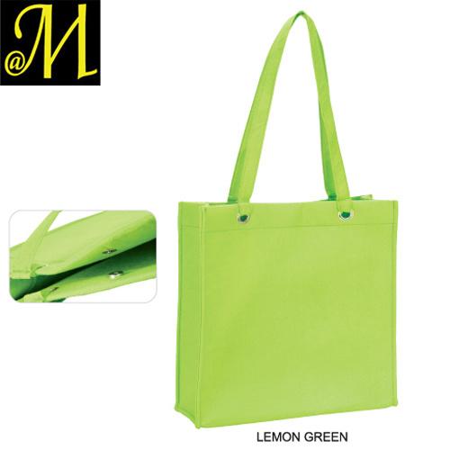 ee102831057 China Reusable Felt Non-Woven Shopping Tote Handbag Beach Bag ...