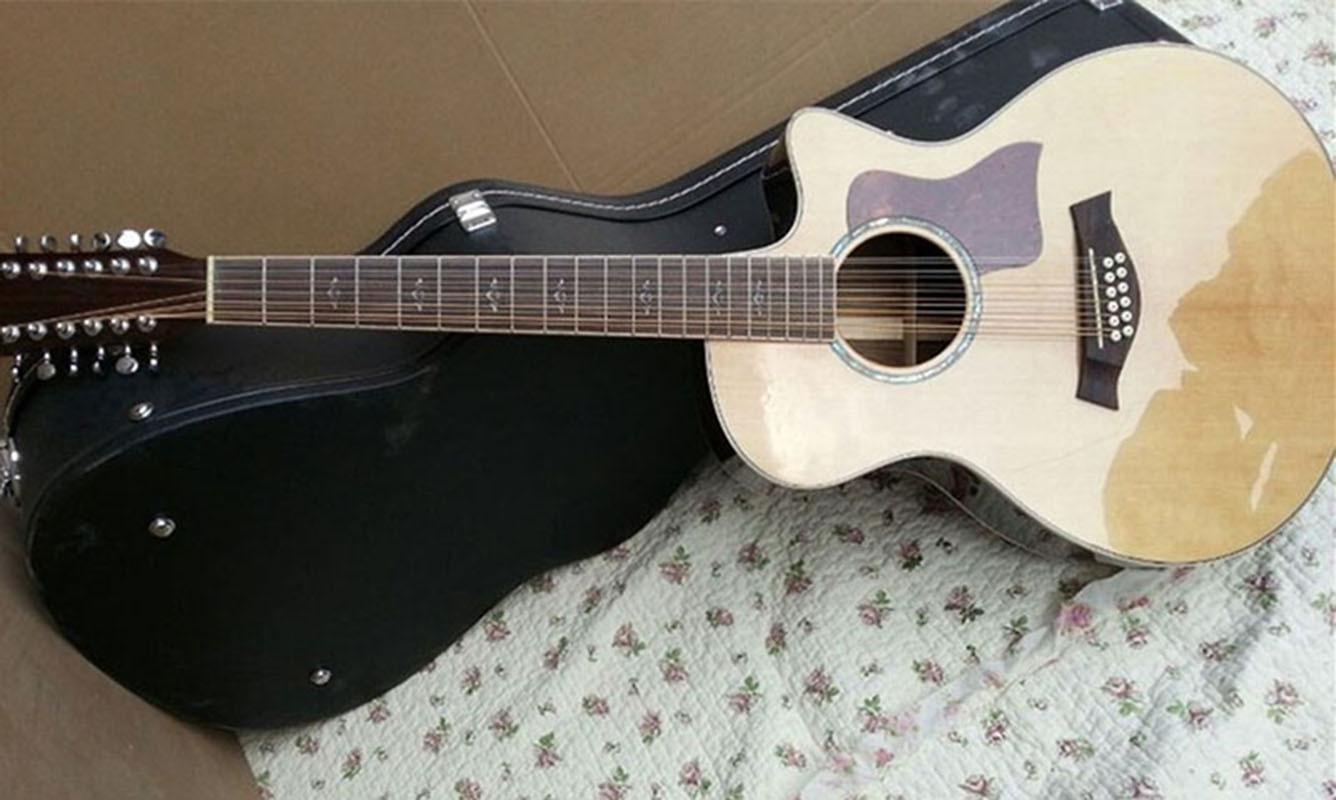 ผลการค้นหารูปภาพสำหรับ Acoustic Guitar