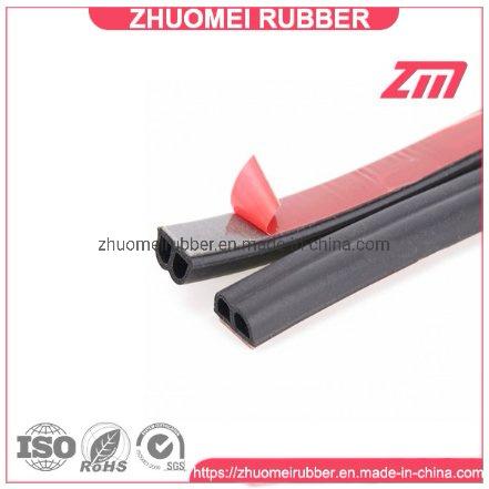 XINGTAI ZHUOMEI RUBBERu0026PLASTIC PRODUCTS CO., LTD.