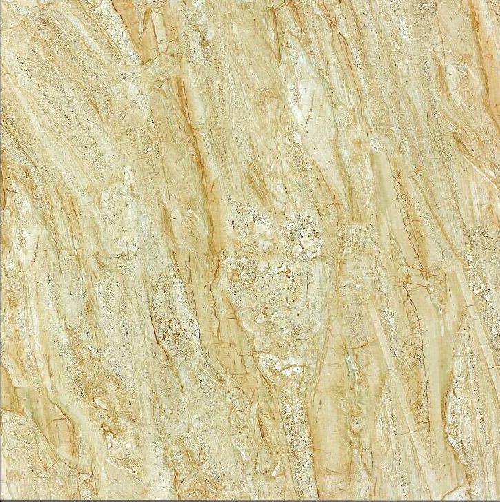 China Building Material/Super Smooth Glazed Porcelain Tile/Marble Stone/Tile/Porcelain Tile