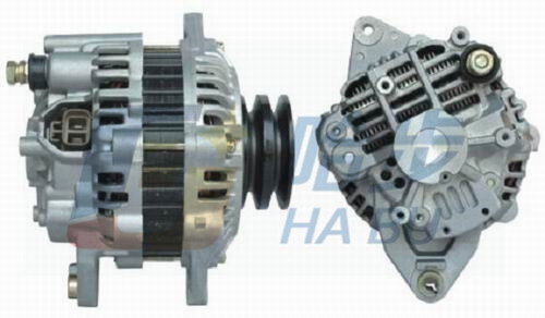 China 4D55 Alternator / 4D56 Alternator A1179irb A2tn0399 - China