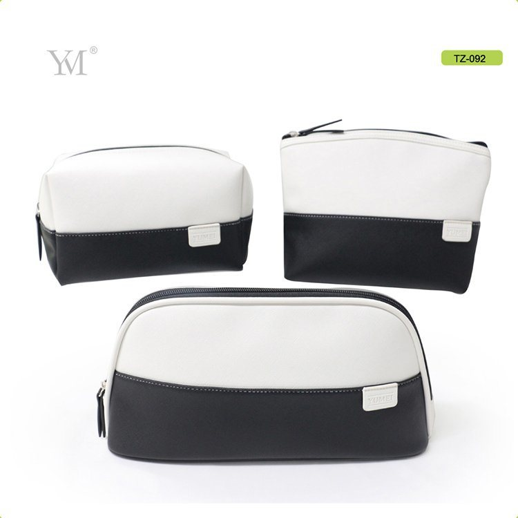 5f5297cfef24 China Ladies Bag, Ladies Bag Manufacturers, Suppliers, Price | Made-in-China .com