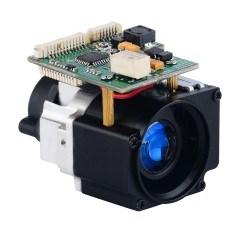 [Hot Item] 860nm 300m Vcsel Array IR/Infrared Laser Illuminator