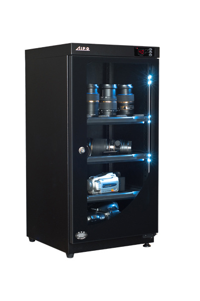 China Dry Cabinet For Camera Lens Ap 102ex China Dry