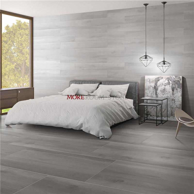 Look Porcelain Tiles Floor