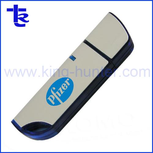 [Hot Item] Ultranet USB Flash Disk as Gift