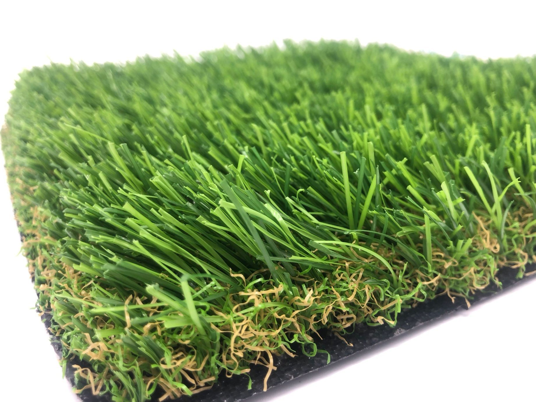 China Synthetic Gr Artificial Turf Photos Pictures Made In