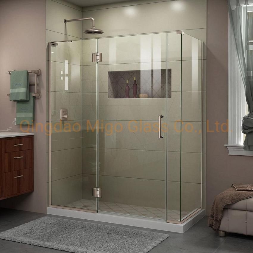 Home Depot Shower Doors Screen, Glass Door Bathroom