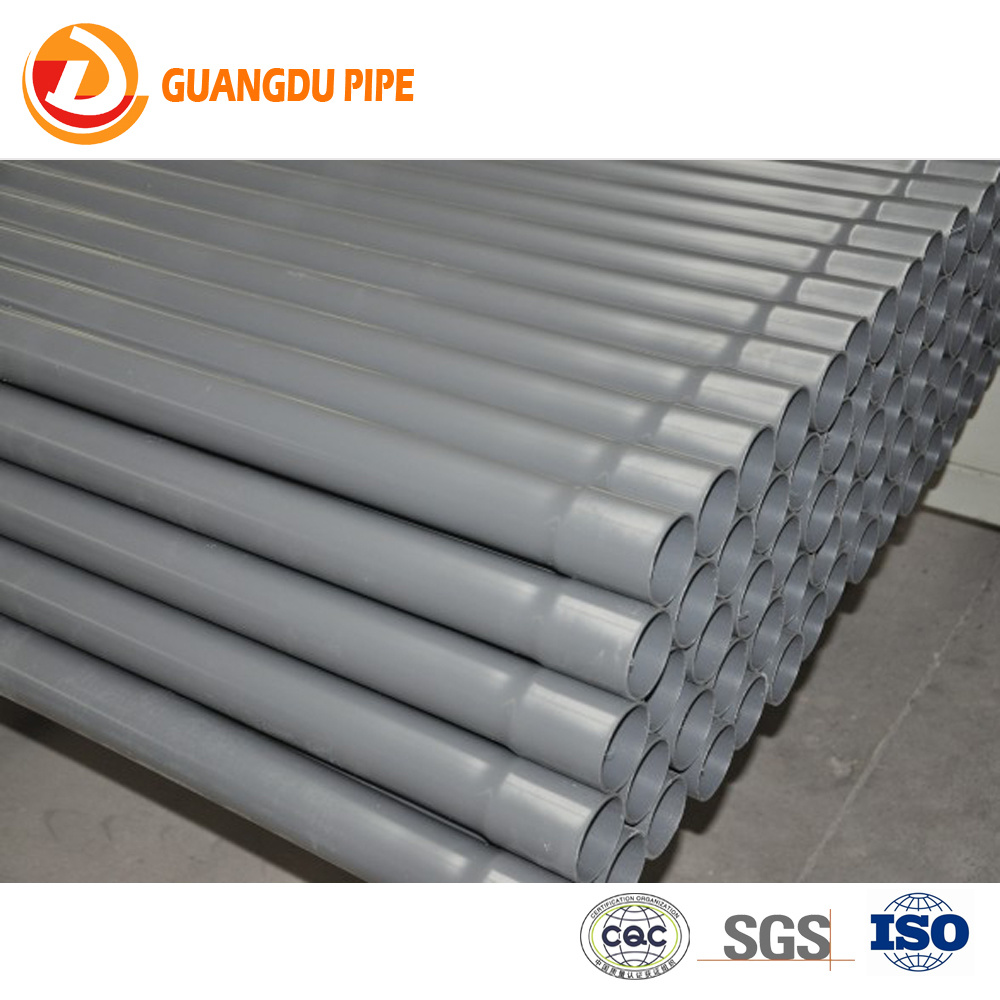 Wholesale Electrical Wiring Pipe Buy Reliable Electrical Wiring Pipe From Electrical Wiring Pipe Wholesalers On Made In China Com