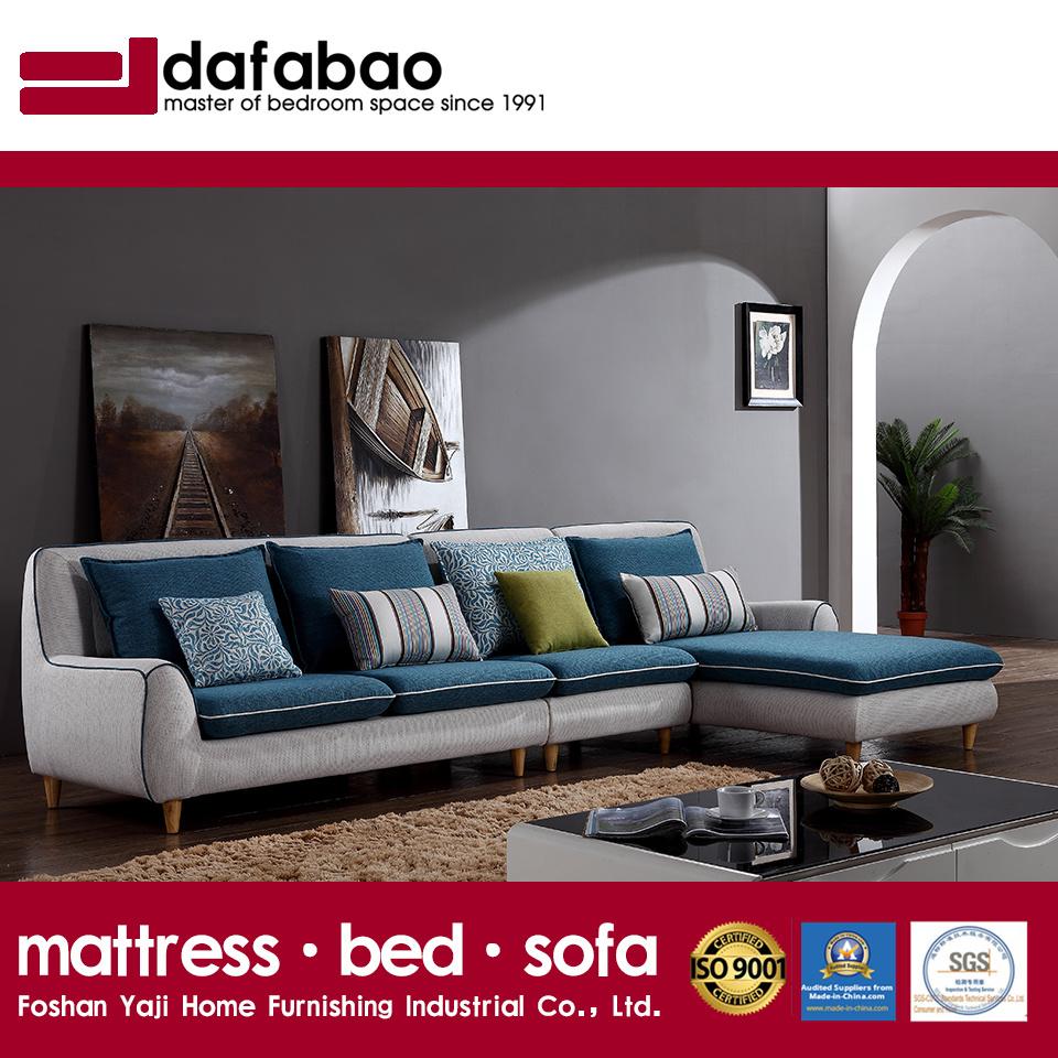 China best price modern furniture sofa for living room fb1138 china sofa corner sofa