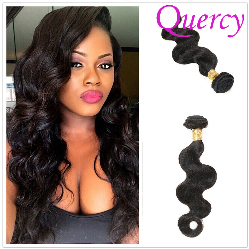 China Top Quality New Arrival 8a Grade 100 Royal Remy Hair