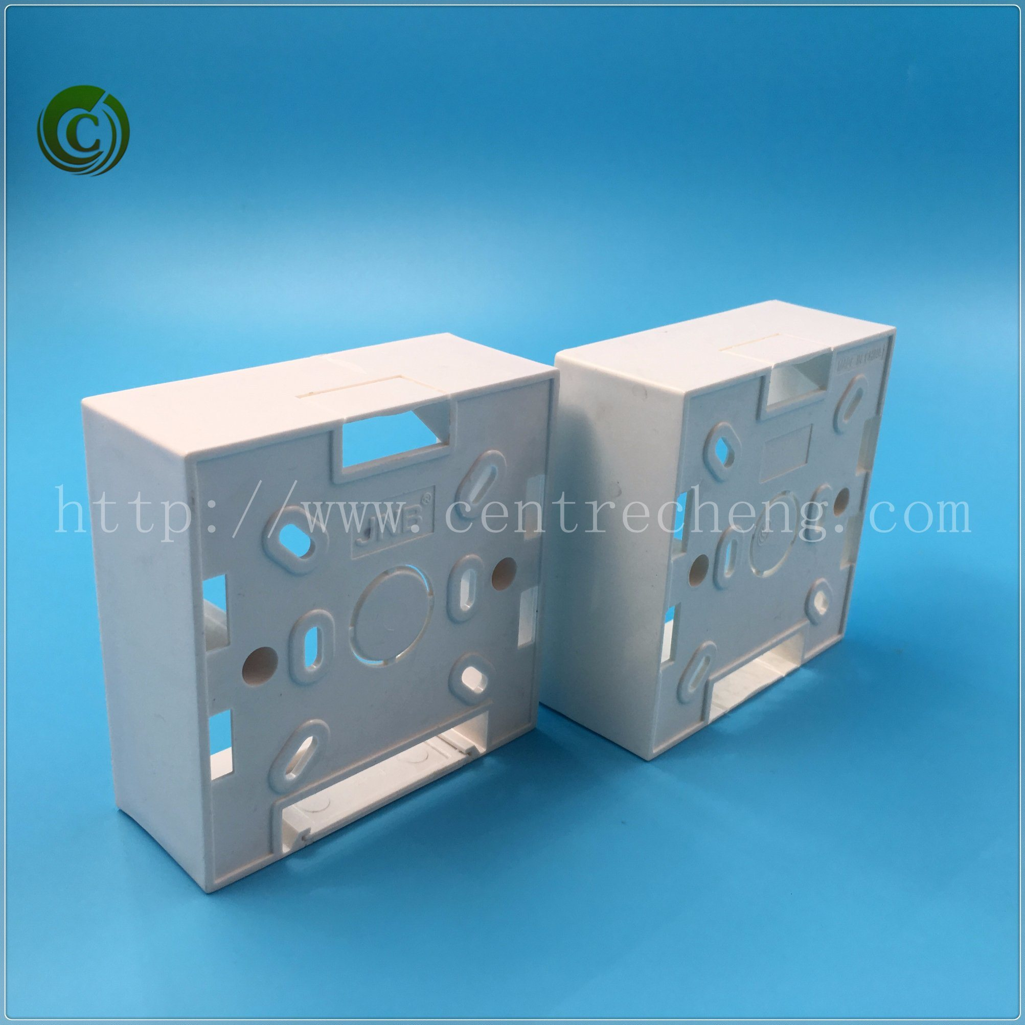 Junction Box Wiring For Sockets